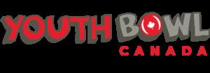 ybc-logo-60px