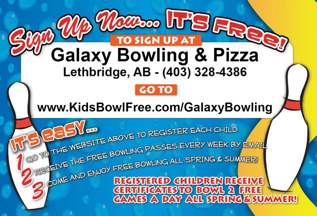 KBF_Galaxy_Flyer